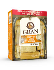 Celebrate Grandparents Day the South African Way