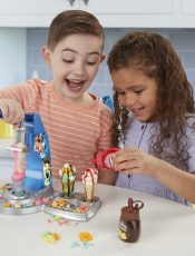 HASBRO REVEALS EXCITING GREAT GIFTS SUGGESTIONS FOR 2020